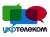 По справі про незаконну приватизацію «Укртелекому» крім Януковича проходять власники телеканалів - Лещенко