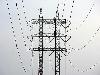 Мережа радіоточок може зникнути вже у 2016 році