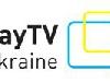 8 вересня - конференція «PayTV in Ukraine-2015: Модель ринку майбутнього»