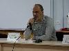 Зураб Аласанія повідомив, що до Дня Незалежності України «UА:Перший» запустить нові проекти