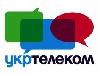 Кіпрська компанія, яка приватизувала «Укртелеком», пов'язана з одним з власників «Інтера» – «Наші гроші»