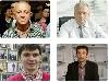 Малазонія, Аврахов, Таран і Портников увійшли до наглядової ради суспільного мовника