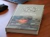 Слідчий комітет РФ видав книгу про «злочини української армії» під фейковою обкладинкою