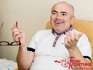Виталий Дроздов: «У эфирных станций долгое будущее…»