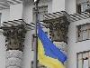 Кабмін прийняв постанову щодо порядку перетворення НТКУ в НСТУ