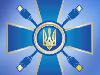 Стець хоче відкрити для українського іномовлення корпункти в Китаї, США, Японії, але не в Росії