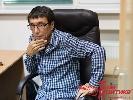 Автор фільму «Політ золотої мушки» Іван Кравчишин: «Наше завдання було – розказати емоцію»