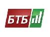 Компанія Ахметова відключила державний канал БТБ через борги – Біденко