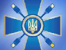 Стець презентував в уряді проект мультимедійної платформи іномовлення України (ІНФОГРАФІКА)
