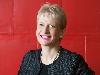 Кері Льюїс Браун: «Спостерігається зростання кількості форматів, присвячених спортивним досягненням»