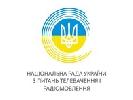 Нацрада перенесла розгляд питання про переоформлення ліцензій групі компаній «112 Україна»