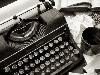 Від радянської до української: історичні зміни в українській журналістиці