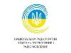 Нацрада призначила перевірку каналу БТБ, який переданий Мінінформполітики