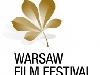 До 10 вересня – подання на воркшоп для молодих кінокритиків і кіножурналістів Варшавського міжнародного кінофестивалю