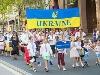 Молодь діаспори створює медіа для підтримки України