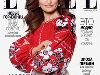 «Elle Украина» шукає редактора сайту