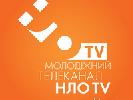 На НЛО TV виходить четвертий сезон програми «Роздовбаї»