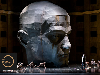 15 провідних оперних театрів Європи об'єдналися заради онлайн-проекту The Opera Platform