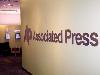 Інформагенція Associated Press подала до суду на ФБР через сфальсифіковану статтю
