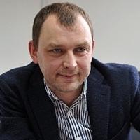 Михайло Котов залишає «Forbes Украина» – джерела