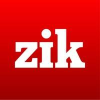 Восени канал ZIK запустить антихам-шоу, політичний, громадський та розслідувальні проекти (ДОПОВНЕНО)