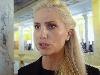 Світлана Заліщук про те, чому не голосувала за внесення змін до Конституції