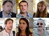 Чи несуть відповідальність українські ЗМІ за події під Верховною Радою 31 серпня?