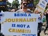 Єгипет: антитерористичний закон чи зашморг на свободі слова?