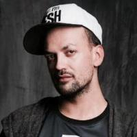 Креативний продюсер «Голосу країни» Олег Боднарчук залишив «1+1» продакшн