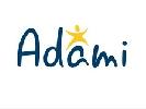 8 вересня – презентація медіаконкурсу Adami з культурного різноманіття та міжкультурного діалогу