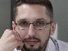 З каналу ТЕТ звільнився програмний директор