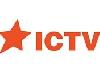 Новий сезон «Інсайдера» стартував на ICTV з часткою 11,29%