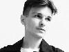 Арт-директором «Vogue Украина» став Сергій Ковальов