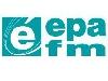 «Радіо-Ера ФМ» транслюватиме у прямому ефірі матч «Словаччина-Україна»