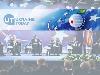 Ukraine Today висвітлює Економічний Форум в польській Криниці