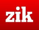 ZIK покаже телемарафон, присвячений Форуму видавців у Львові