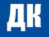 На Івано-Франківщині учасник ДТП побив журналіста «Дорожнього контролю»