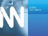 Канал NewsNetwork запускає нову програму «За чи проти?»
