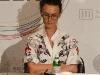 Film.ua знімає українськомовний серіал «Черговий лікар» для каналу «Україна»