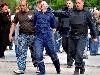 16 вересня в ток-шоу «Донбас: чесно» обговорять, чи будуть покарані винні у кримінальних злочинах на Донбасі
