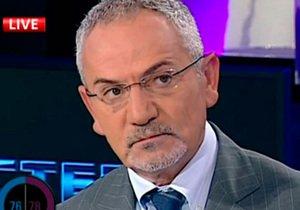 «Шустер live» на «1+1» дивляться краще, ніж на «Україні», Першому, «Інтері» та «112 Україна»