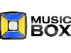 В Україні розпочав мовлення телеканал Music Box HD