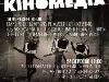 На «Гогольфесті» виступлять з лекціями кінокритики Антон Філатов та Дмитро Бондарчук