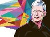 Apple може дозволити видаляти попередньо встановлені програми