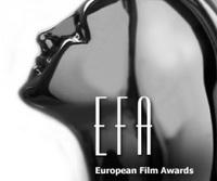 Стрічки «Все палає» та «Під електричними хмарами» висунуто на здобуття призу Європейської кіноакадемії