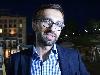 Сергій Лещенко: Генпрокуратура під керівництвом Шокіна дасть свій висновок щодо справи Гонгадзе не пізніше 2017 року