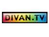 Слідчі вилучили в Divan.tv два сервери та 18 комп'ютерів у справі за заявою заступника голови Української антипіратської асоціації