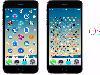 Користувачі Apple нарікають на збої при інсталяції iOS 9