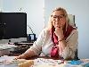 Лариса Івшина: «Савік Шустер – прикраса нашого життя»