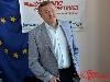Олег Наливайко: Останній термін створення ПАТ НСТУ — початок другого кварталу 2016 року